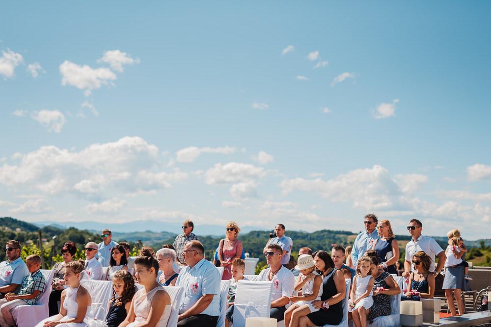 tuscany italy wedding photographer croatia austria france ireland 0070.jpg