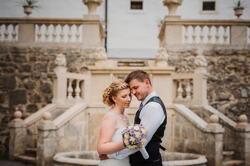 tuscany italy wedding photographer croatia austria france ireland 0072.jpg