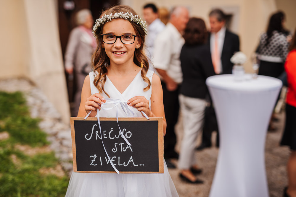 tuscany italy wedding photographer croatia austria france ireland 0074.jpg