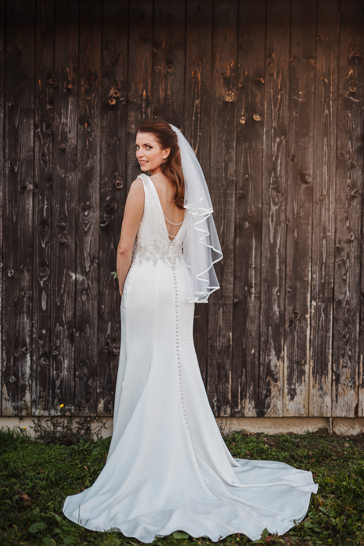 tuscany italy wedding photographer croatia austria france ireland 0073.jpg