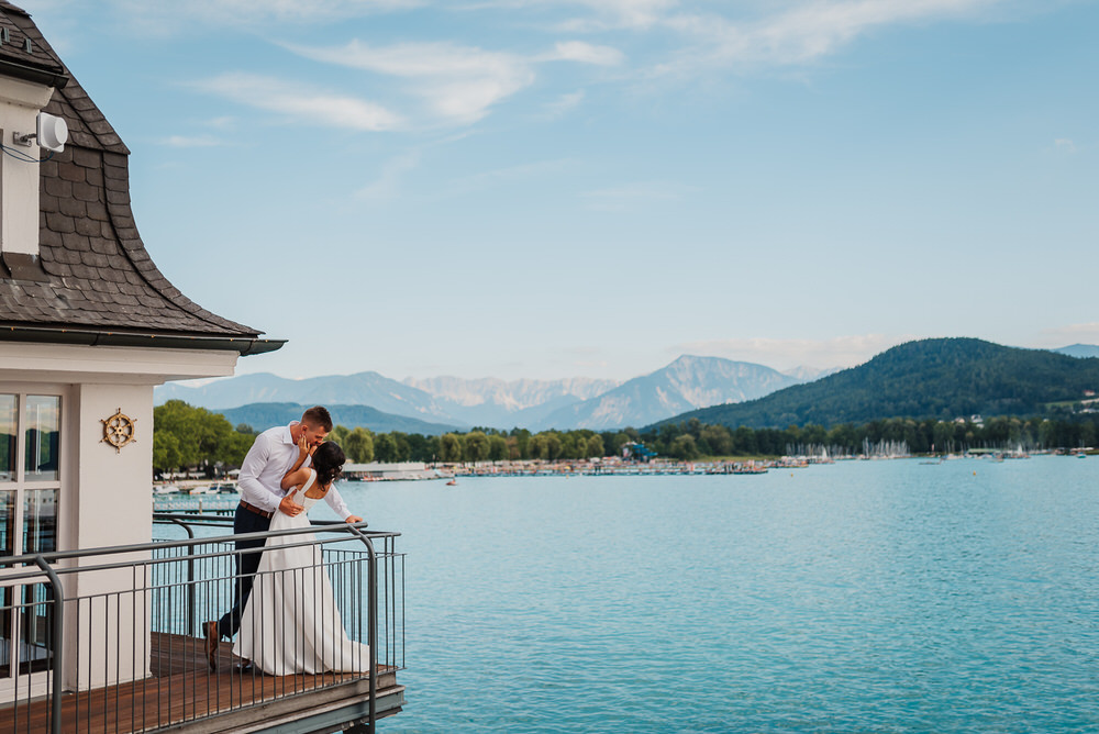 tuscany italy wedding photographer croatia austria france ireland 0075.jpg