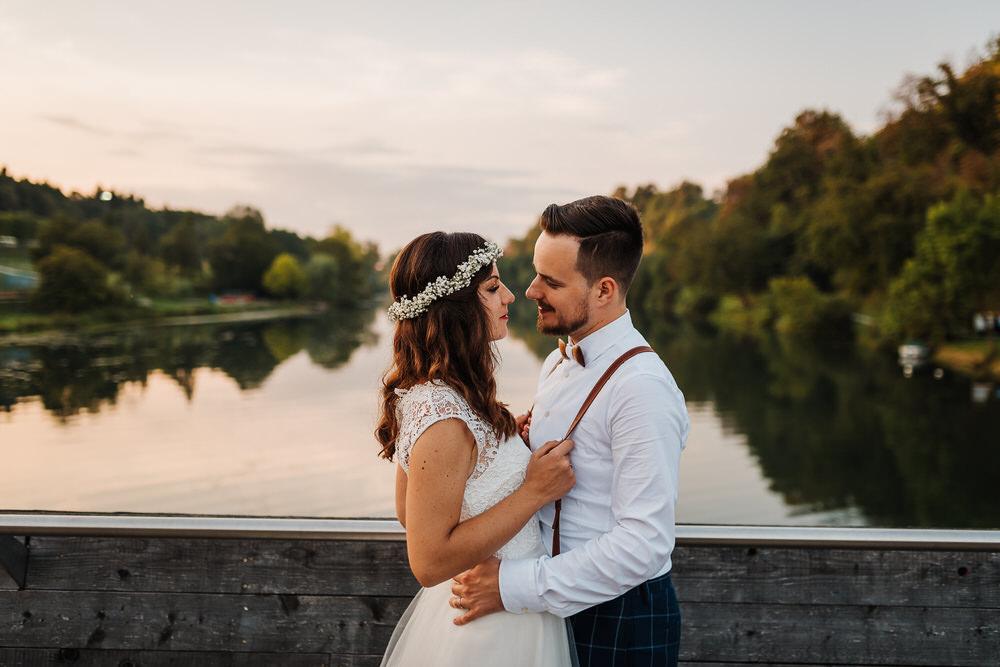 tuscany italy wedding photographer croatia austria france ireland 0078.jpg