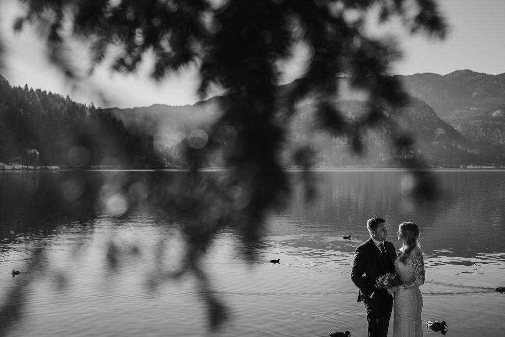 tuscany italy wedding photographer croatia austria france ireland 0080.jpg