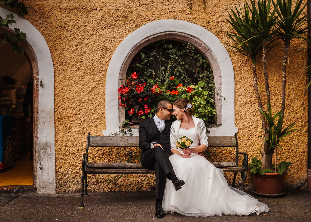 tuscany italy wedding photographer croatia austria france ireland 0079.jpg