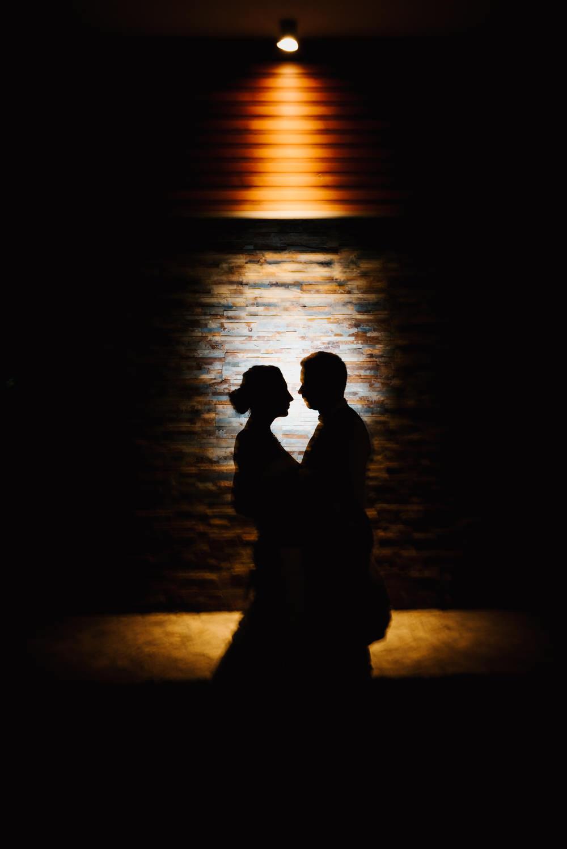 tuscany italy wedding photographer croatia austria france ireland 0084.jpg
