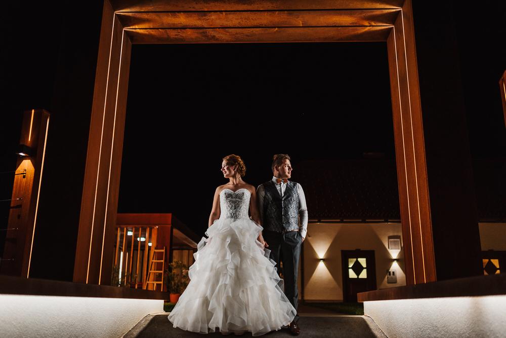 tuscany italy wedding photographer croatia austria france ireland 0083.jpg