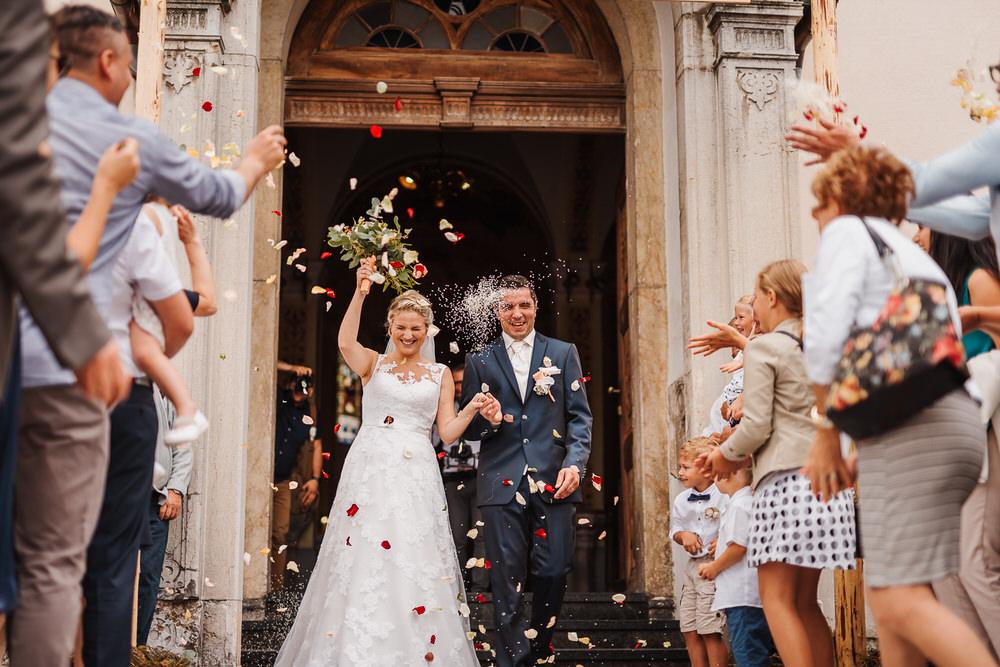 tuscany italy wedding photographer croatia austria france ireland 0086.jpg