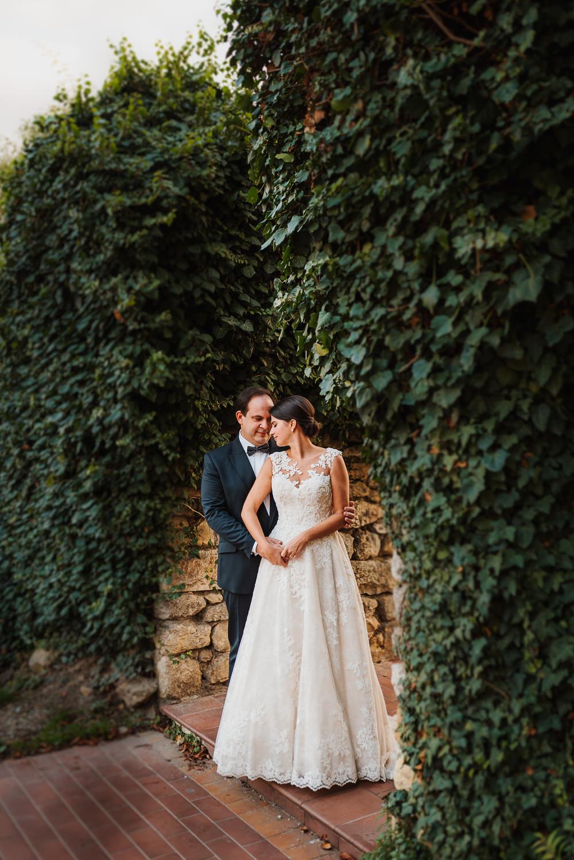 tuscany italy wedding photographer croatia austria france ireland 0087.jpg