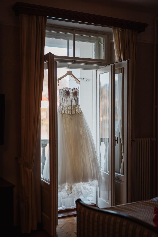 tuscany italy wedding photographer croatia austria france ireland 0091.jpg