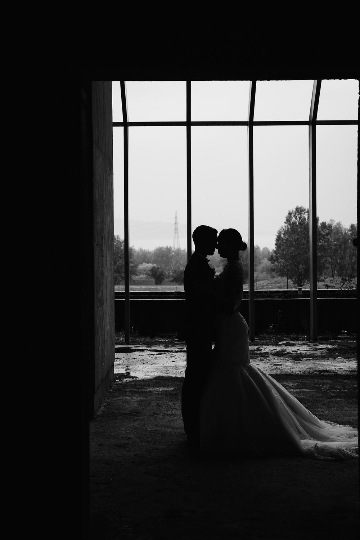 tuscany italy wedding photographer croatia austria france ireland 0092.jpg