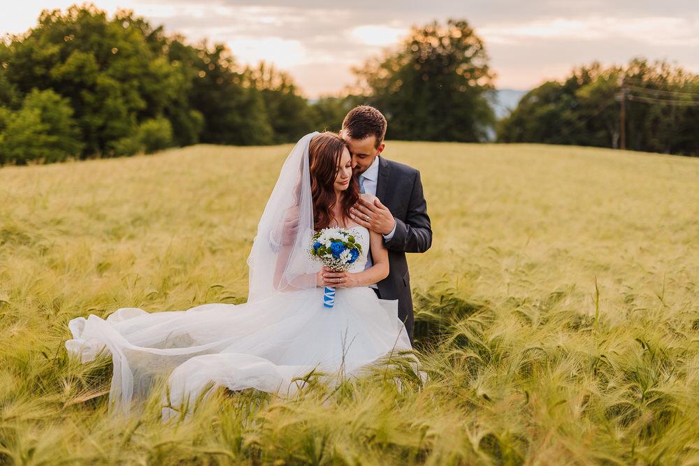 tuscany italy wedding photographer croatia austria france ireland 0093.jpg