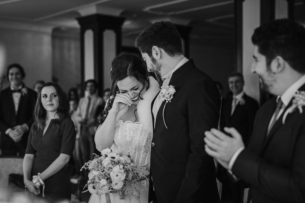 tuscany italy wedding photographer croatia austria france ireland 0095.jpg