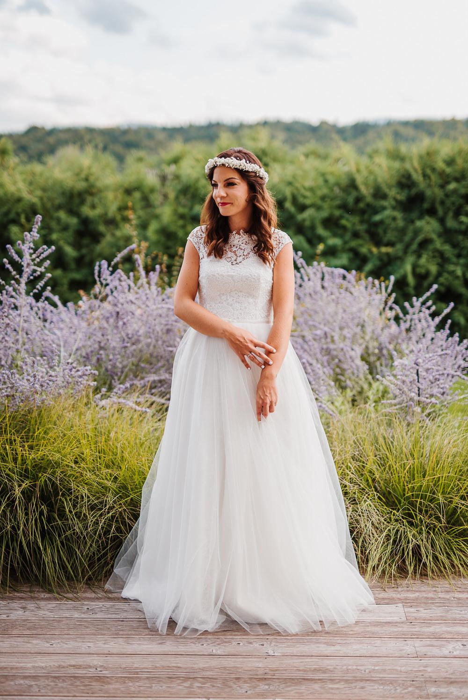 tuscany italy wedding photographer croatia austria france ireland 0097.jpg