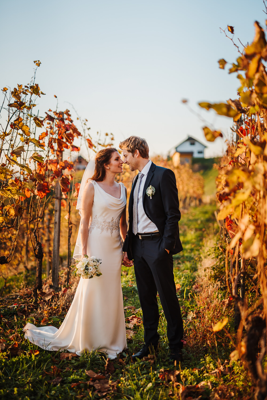 tuscany italy wedding photographer croatia austria france ireland 0096.jpg