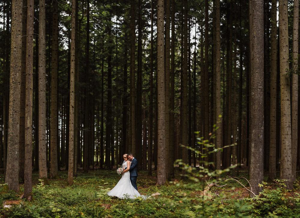 tuscany italy wedding photographer croatia austria france ireland 0098.jpg