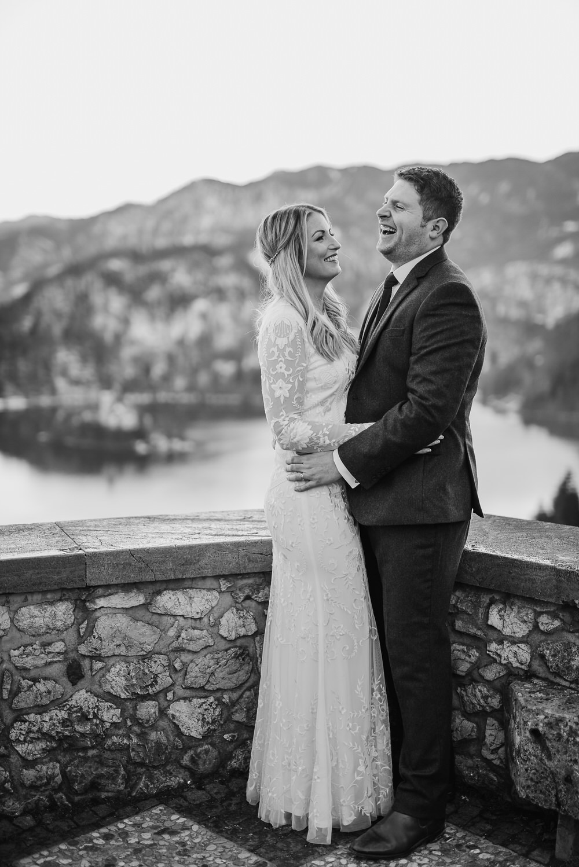 tuscany italy wedding photographer croatia austria france ireland 0099.jpg