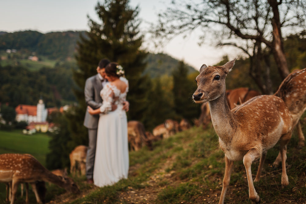 tuscany italy wedding photographer croatia austria france ireland 0100.jpg