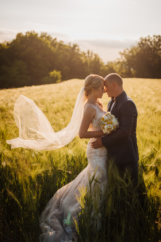 tuscany italy wedding photographer croatia austria france ireland 0105.jpg