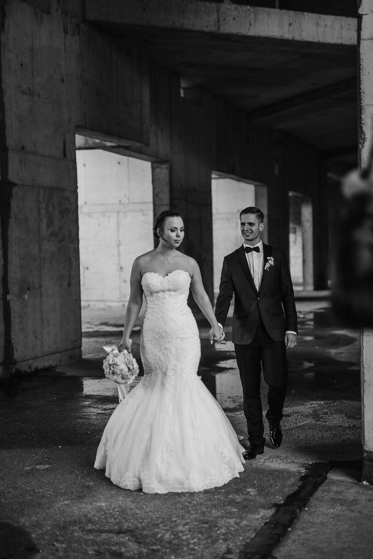 tuscany italy wedding photographer croatia austria france ireland 0106.jpg
