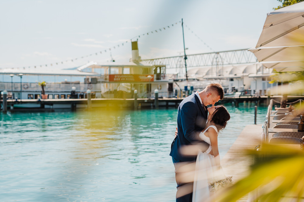 tuscany italy wedding photographer croatia austria france ireland 0107.jpg