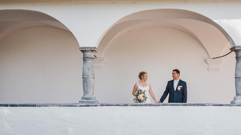 tuscany italy wedding photographer croatia austria france ireland 0108.jpg