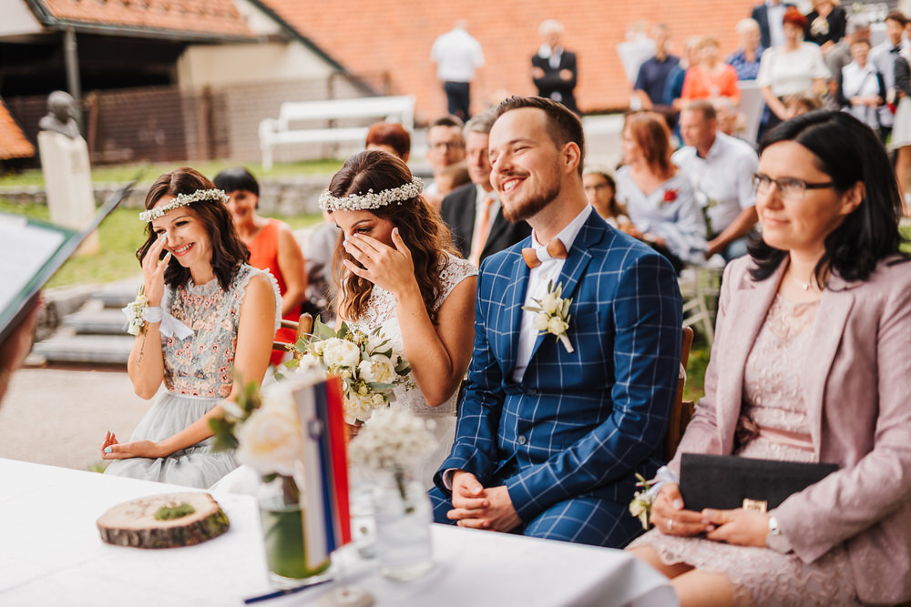 tuscany italy wedding photographer croatia austria france ireland 0109.jpg