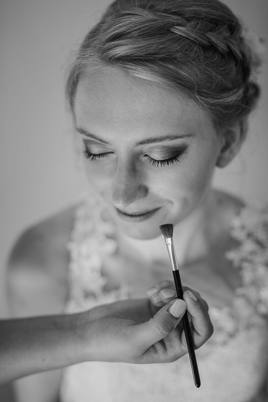 tuscany italy wedding photographer croatia austria france ireland 0111.jpg