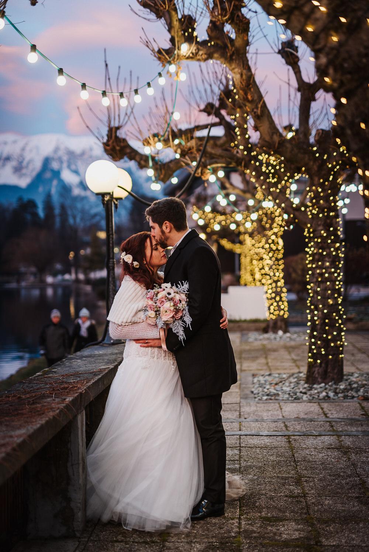 tuscany italy wedding photographer croatia austria france ireland 0110.jpg