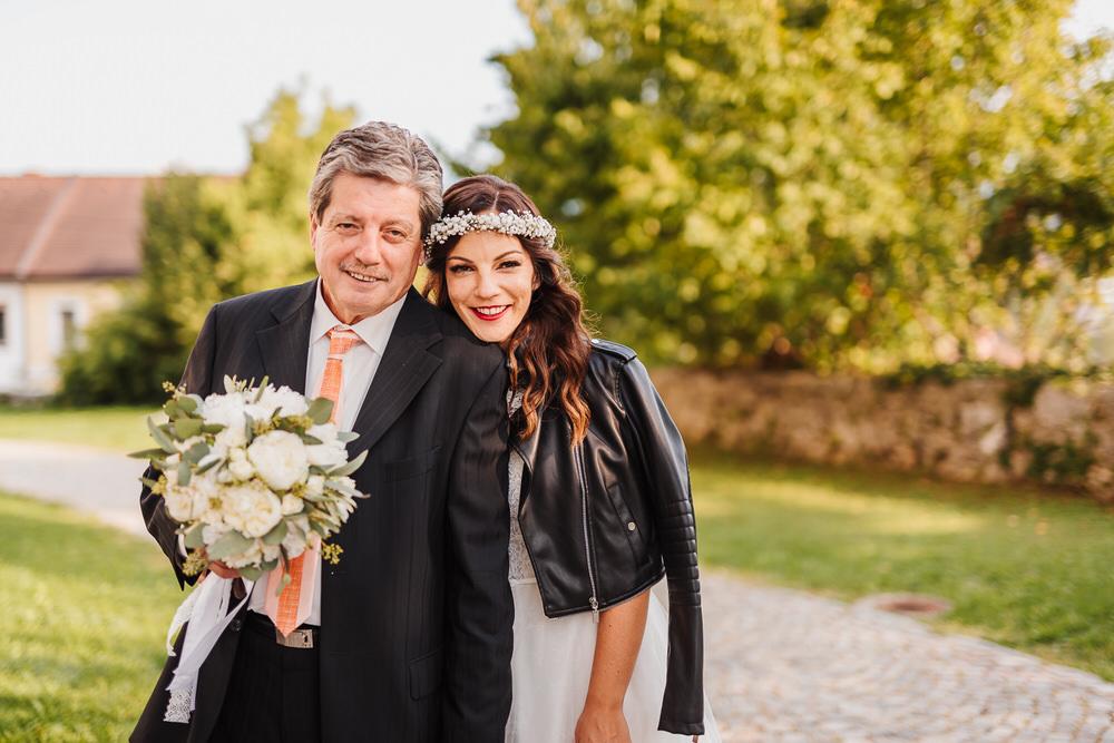 tuscany italy wedding photographer croatia austria france ireland 0113.jpg
