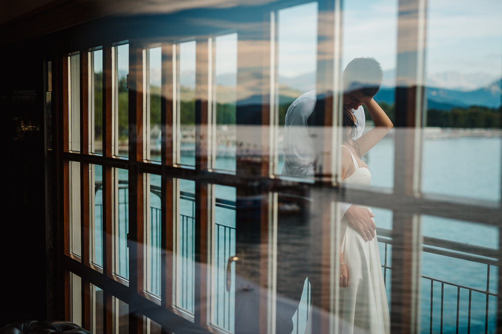 tuscany italy wedding photographer croatia austria france ireland 0117.jpg