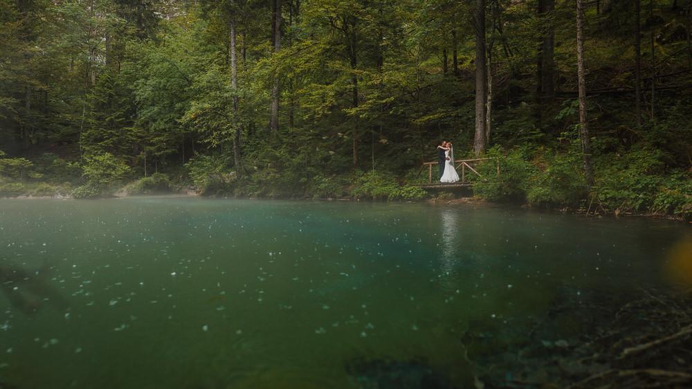 tuscany italy wedding photographer croatia austria france ireland 0118.jpg