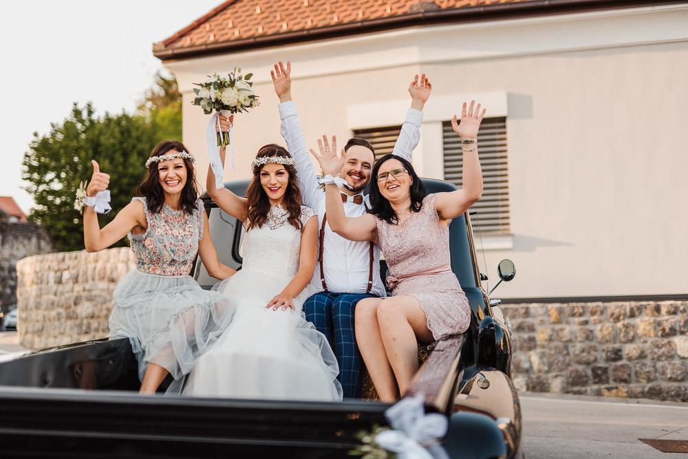 tuscany italy wedding photographer croatia austria france ireland 0119.jpg