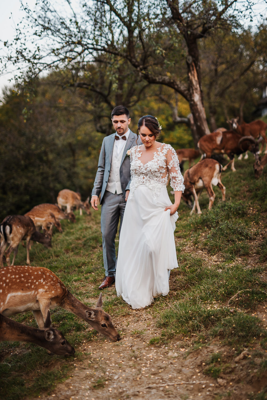 tuscany italy wedding photographer croatia austria france ireland 0120.jpg