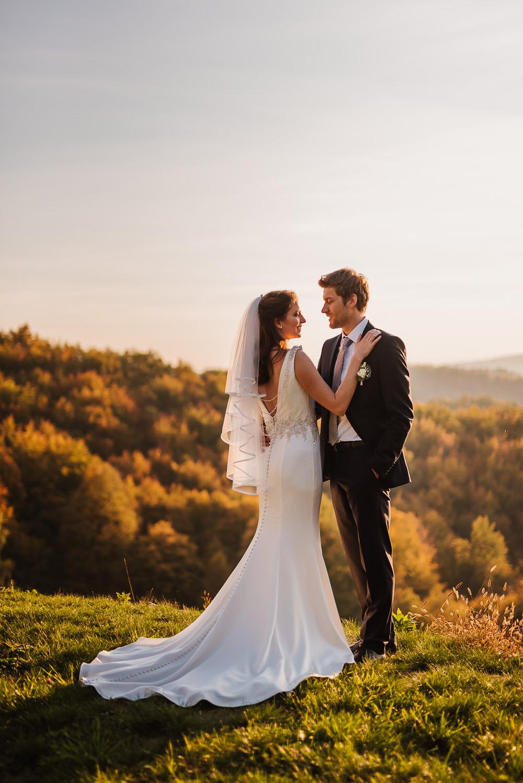 tuscany italy wedding photographer croatia austria france ireland 0121.jpg