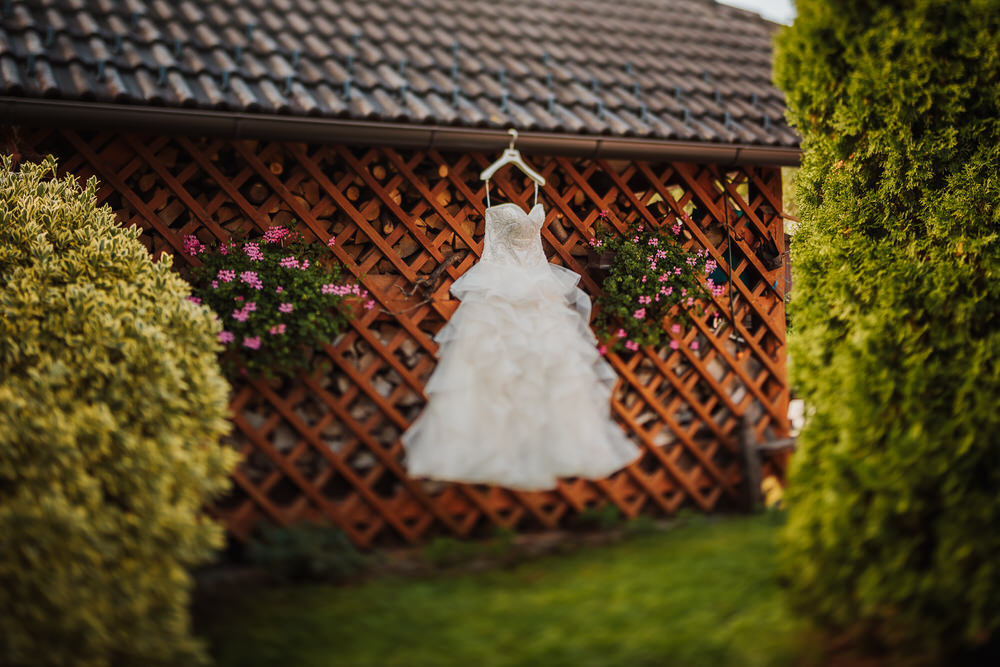 tuscany italy wedding photographer croatia austria france ireland 0123.jpg