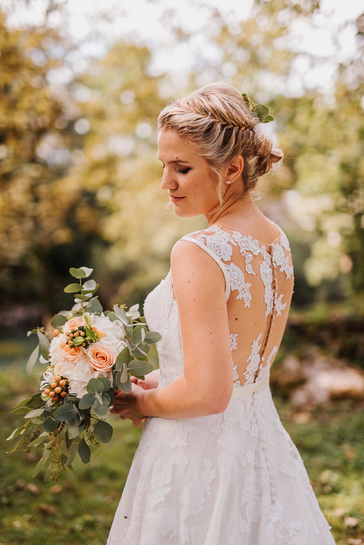 tuscany italy wedding photographer croatia austria france ireland 0122.jpg