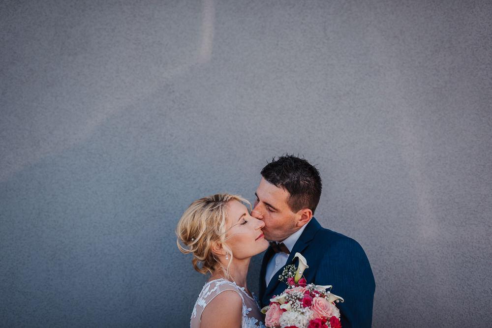 tuscany italy wedding photographer croatia austria france ireland 0126.jpg
