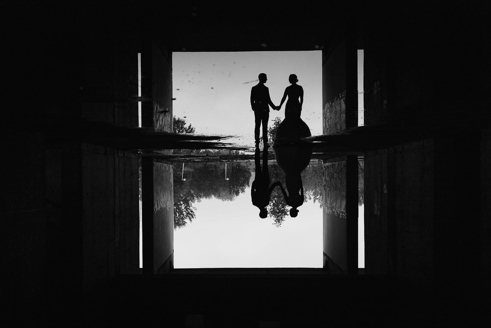 tuscany italy wedding photographer croatia austria france ireland 0127.jpg