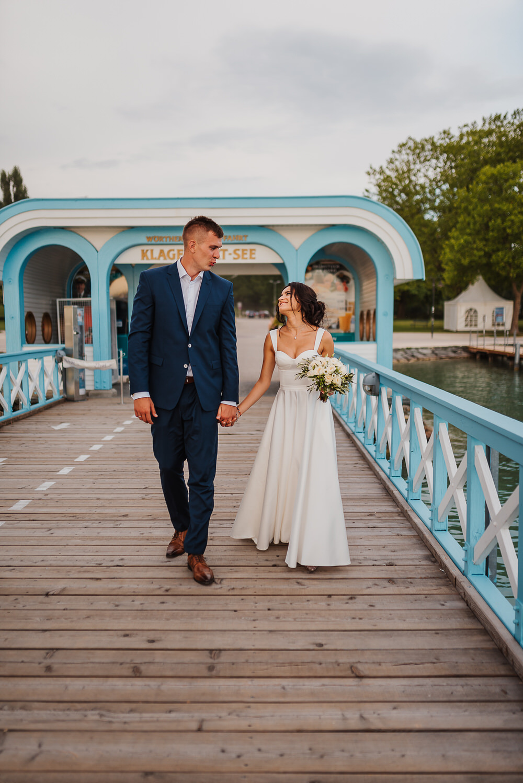 tuscany italy wedding photographer croatia austria france ireland 0128.jpg