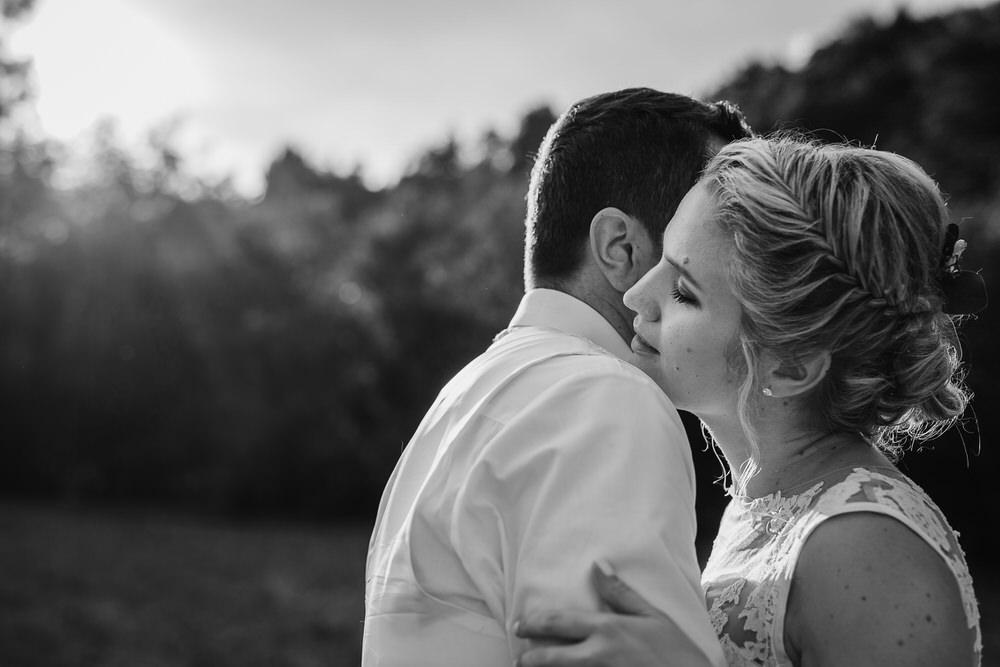 tuscany italy wedding photographer croatia austria france ireland 0129.jpg