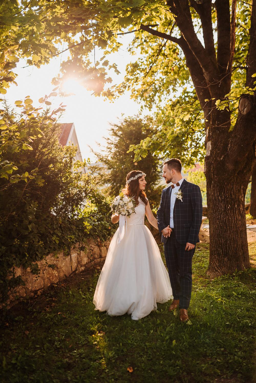 tuscany italy wedding photographer croatia austria france ireland 0125.jpg