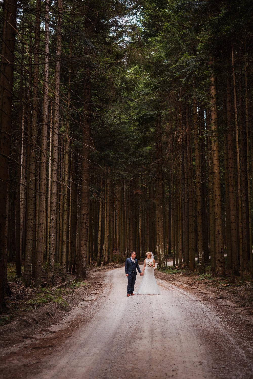 tuscany italy wedding photographer croatia austria france ireland 0132.jpg