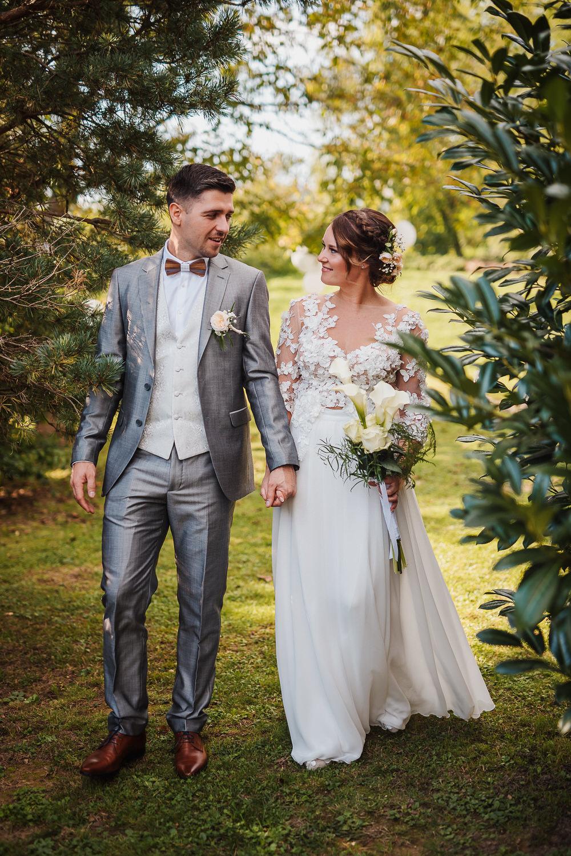 tuscany italy wedding photographer croatia austria france ireland 0131.jpg