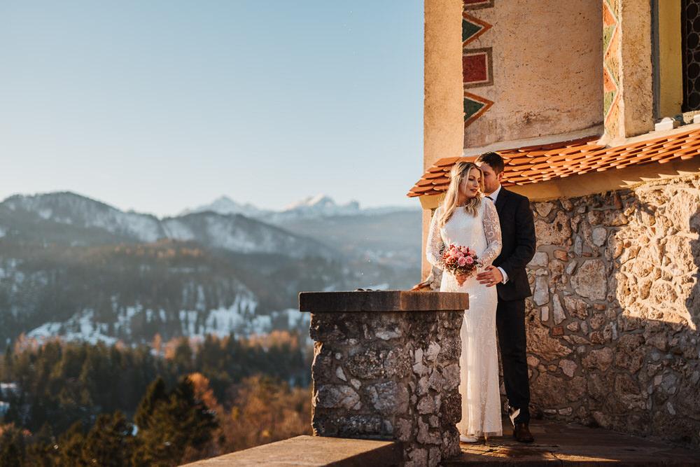 tuscany italy wedding photographer croatia austria france ireland 0133.jpg