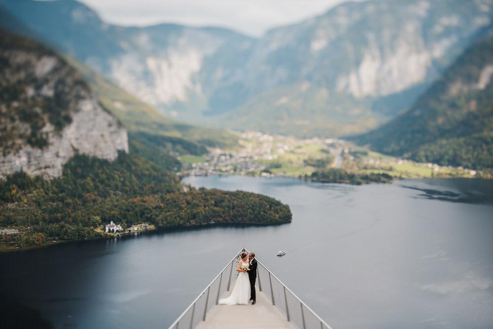 tuscany italy wedding photographer croatia austria france ireland 0135.jpg