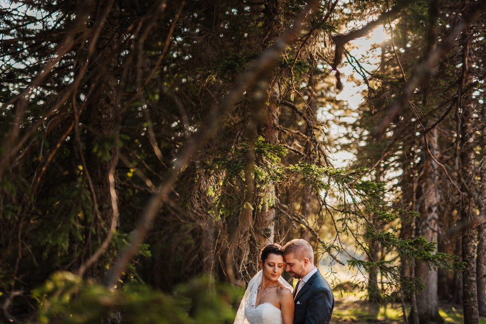 tuscany italy wedding photographer croatia austria france ireland 0138.jpg