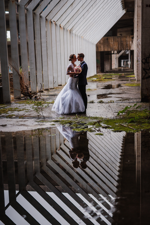 tuscany italy wedding photographer croatia austria france ireland 0139.jpg