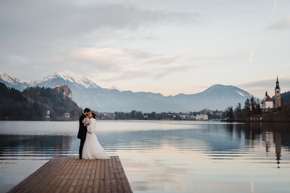 tuscany italy wedding photographer croatia austria france ireland 0141.jpg