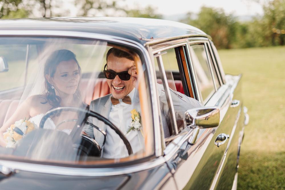tuscany italy wedding photographer croatia austria france ireland 0142.jpg