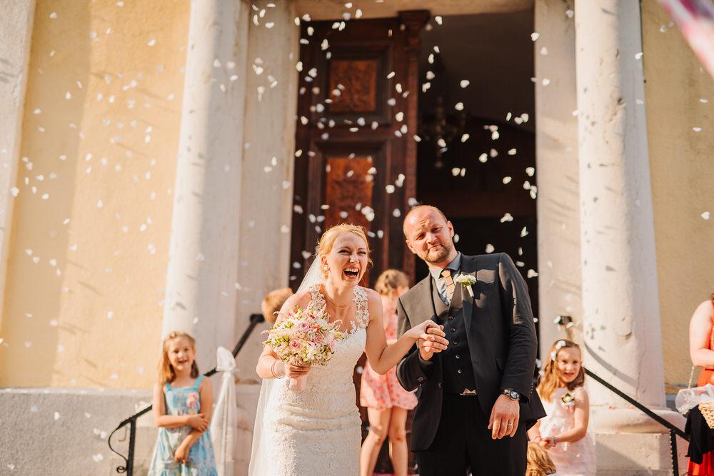 tuscany italy wedding photographer croatia austria france ireland 0144.jpg